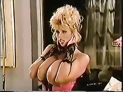 Retro Vintage milf interracial bbc obsession