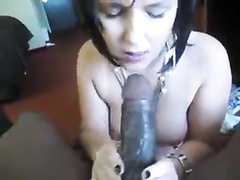Mom Loves To Sucks Sons Bully! HD Part 2 on MrBullCams com