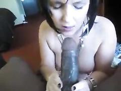 Mom Loves To Sucks Sons Bully! HD Part 2 on MrBullCams com