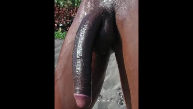BBC FACE MASH interracial sluts for black cocks