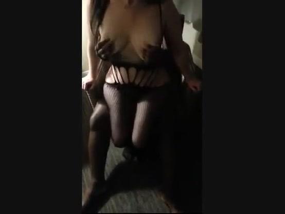 Homemade Interracial BBC Cuckold Wives Amateur Compilation